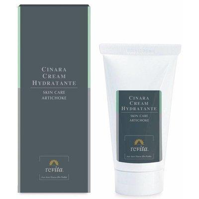 Dr. Nobis Cinara Creme Hydratante 50 ml