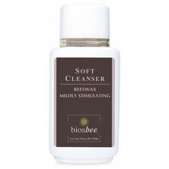 Biosbee Soft Cleanser