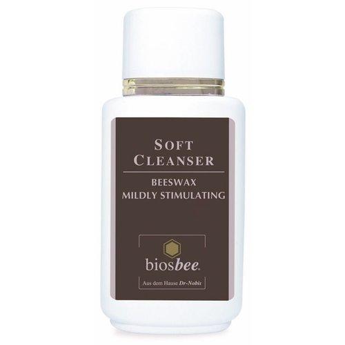 Dr. Nobis Biosbee Soft Cleanser