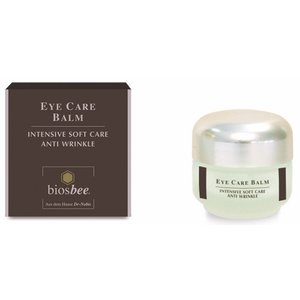 Dr. Nobis Biosbee Eye Care Balm 15 ml