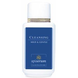Dr. Nobis Apiserum Cleansing