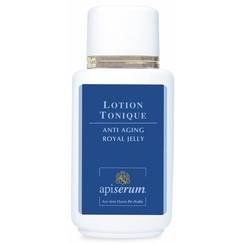 Apiserum Lotion Tonique 150/500 ml