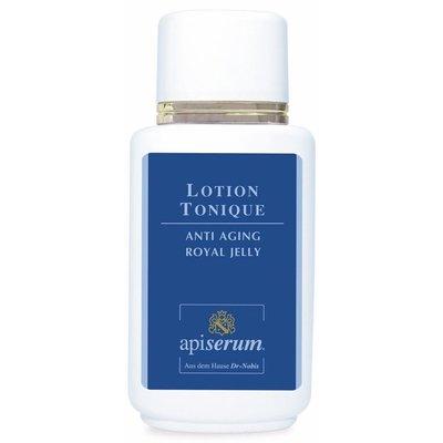 Dr. Nobis Apiserum Lotion Tonique 150/500 ml
