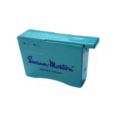 Swann Morton Swann Morton Mescontainer