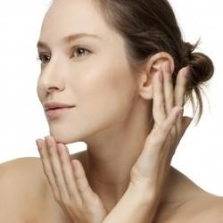 Cosmetica & Verzorging