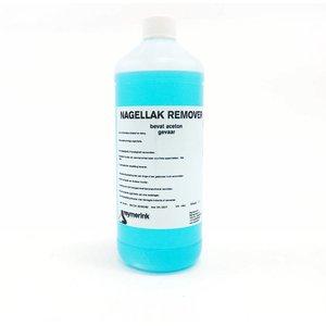Reymerink Nagellak Remover (1000ml)