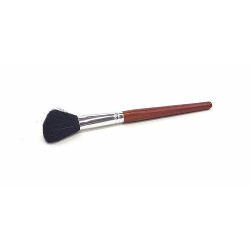 HBP Cosmetics Blush/Poederkwast Eekhoornhaar (2)