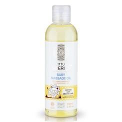 Baby Massage Oil 200 ml