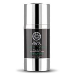 Royal Caviar Icy Firming Eye Cream 15 ml