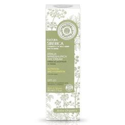 Aralia Mandshurica Day Cream ( Dry Skin ) 50 ml