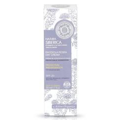 Rhodiola Rosea Day Cream 50 ml