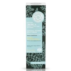 Sophora Japonica Night Cream 50 ml