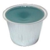 Brazilian Blue 100 ml in aluminium potje