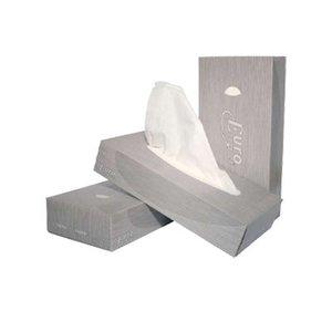 Facial Tissues (box)