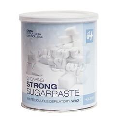 Suiker hars Strong 800 ml