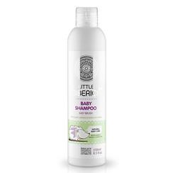 Baby Shampoo Easy Brush 1+