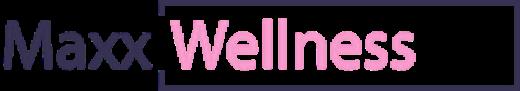 Maxx Wellness- Groothandel voor Beauty Professionals