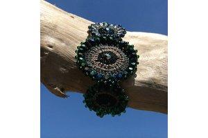Bracelet, Handmade Guatemala