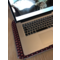 Laptop hoes