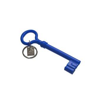 Key, Key or Lock - Copy