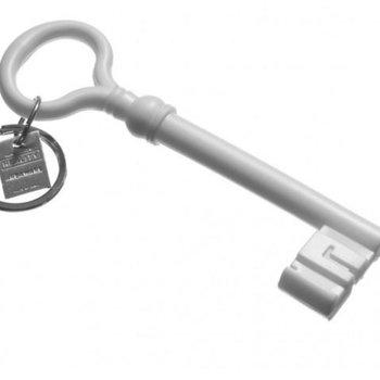 Key, Key or Lock - Copy - Copy - Copy