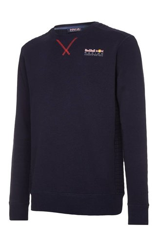 Red Bull Racing Sweater
