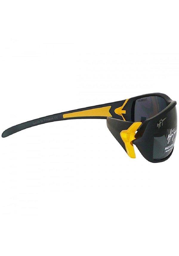 Ayrton Senna Sunglasses Tag Heuer