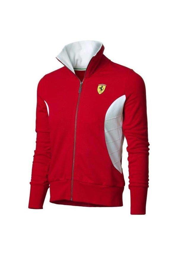 Ferrari Dames Hoody /Jack