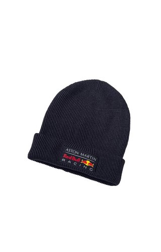 PUMA Red Bull Racing Beanie