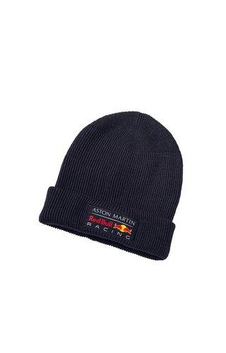 PUMA Red Bull Racing Beanie