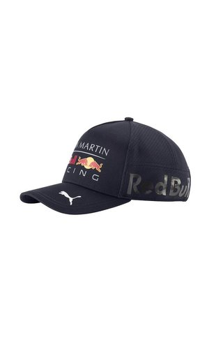 PUMA RBR Team Gear Cap