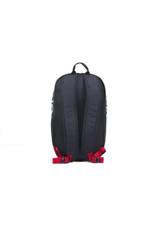 RBR Back Pack
