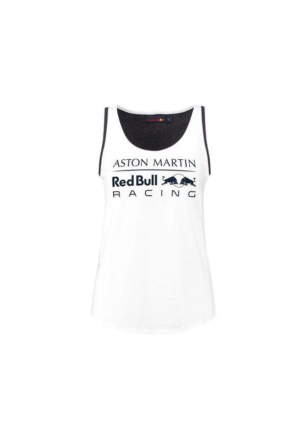 RBR Tanktop Wit