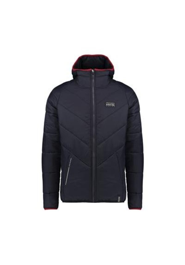 RBR Padded Jacket