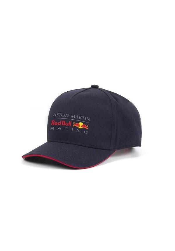RBR Classic Cap 2019