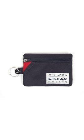 Red Bull Racing RBR Sleutelhanger portemonnee