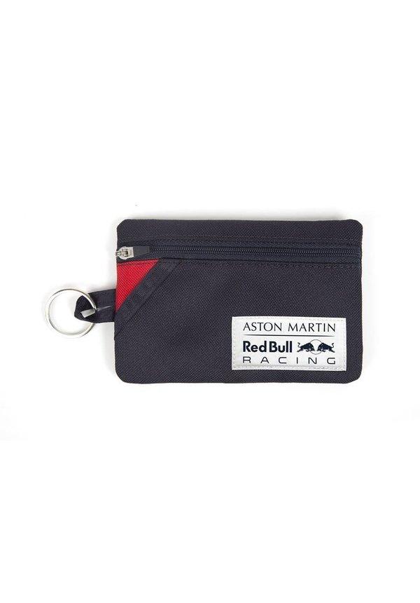 RBR Sleutelhanger portemonnee