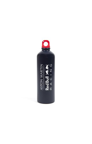 RBR Waterbottle Aluminium