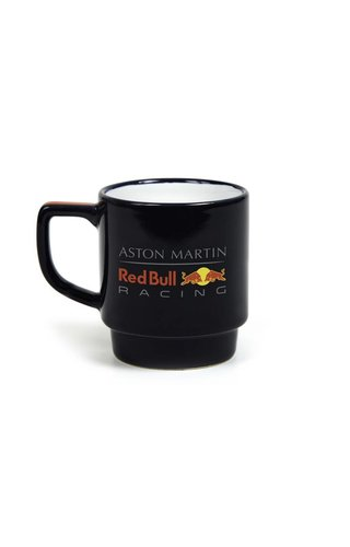 Red Bull Racing RBR Mok Blauw