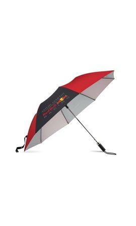 Red Bull Racing RBR Paraplu
