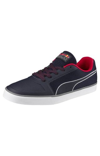 PUMA RBR Schoenen Red Wings