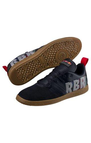 PUMA RBR Schoen Blauw Cups