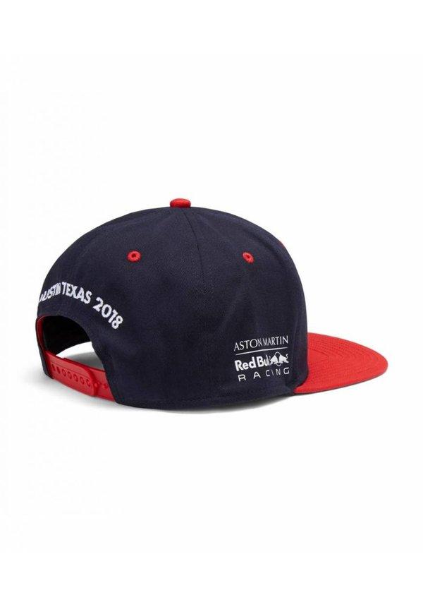 RBR Cap USA]