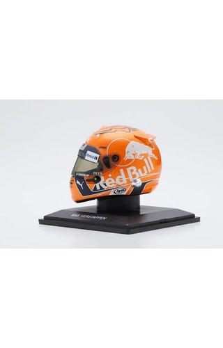 red bull racing fromule 1 kleding max verstappen caps. Black Bedroom Furniture Sets. Home Design Ideas
