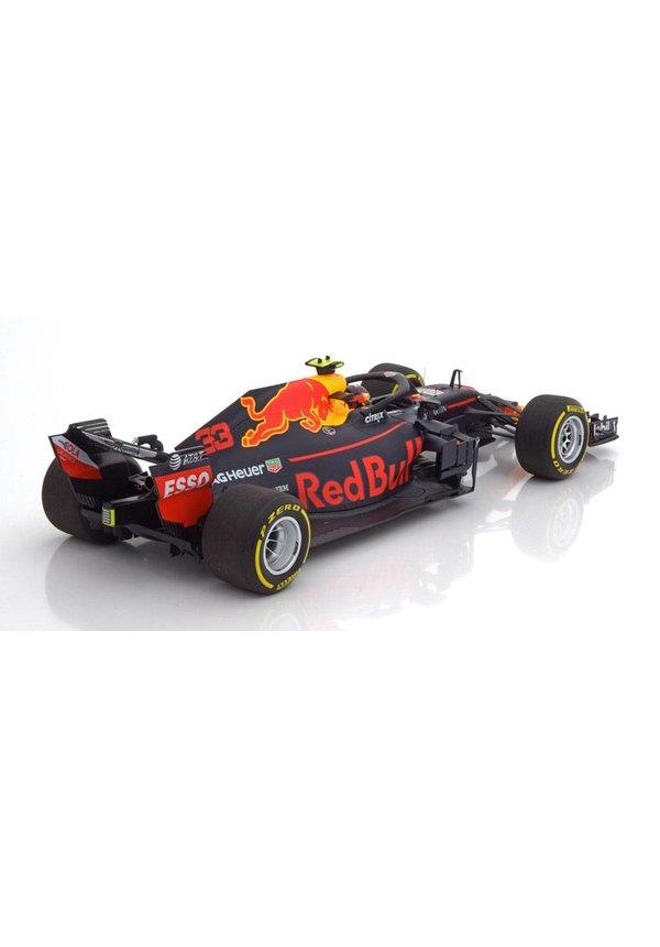 Max Verstappen RB 14 Minichamps 1:18  Australian GP