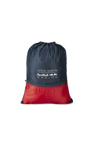 Red Bull Racing Red Bull Racing Gymbag