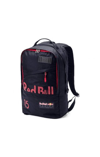 PUMA RBR Backpack Lifestyle 2019