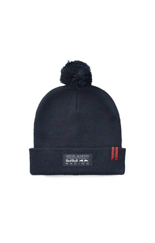 Red Bull Racing Red Bull Racing Aston Martin Seasonal Beanie