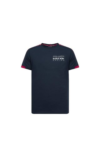 Red Bull Racing Red Bull Racing Seasonal shirt navy