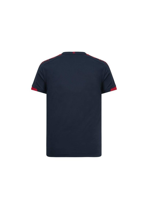 Red Bull Racing Seasonal shirt blauw